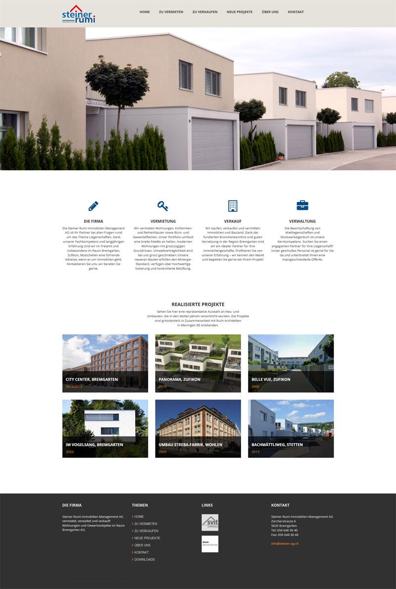 website_steiner_rumi_800x1190px