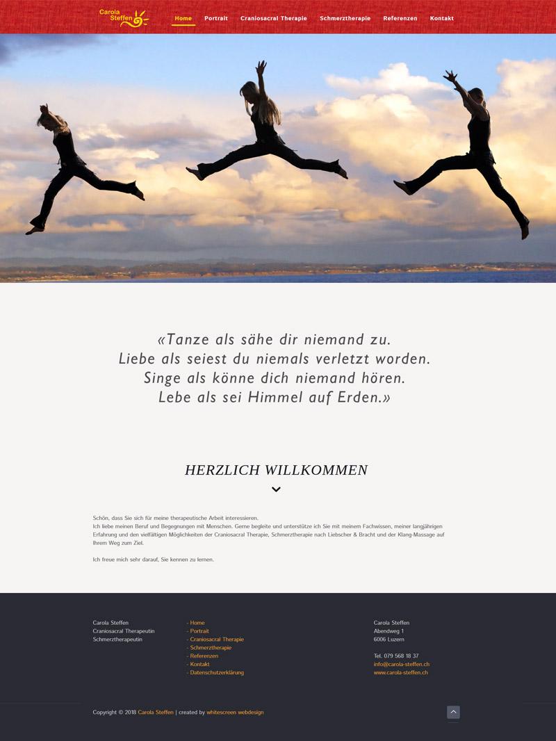 website_carola_steffen_800x1066px