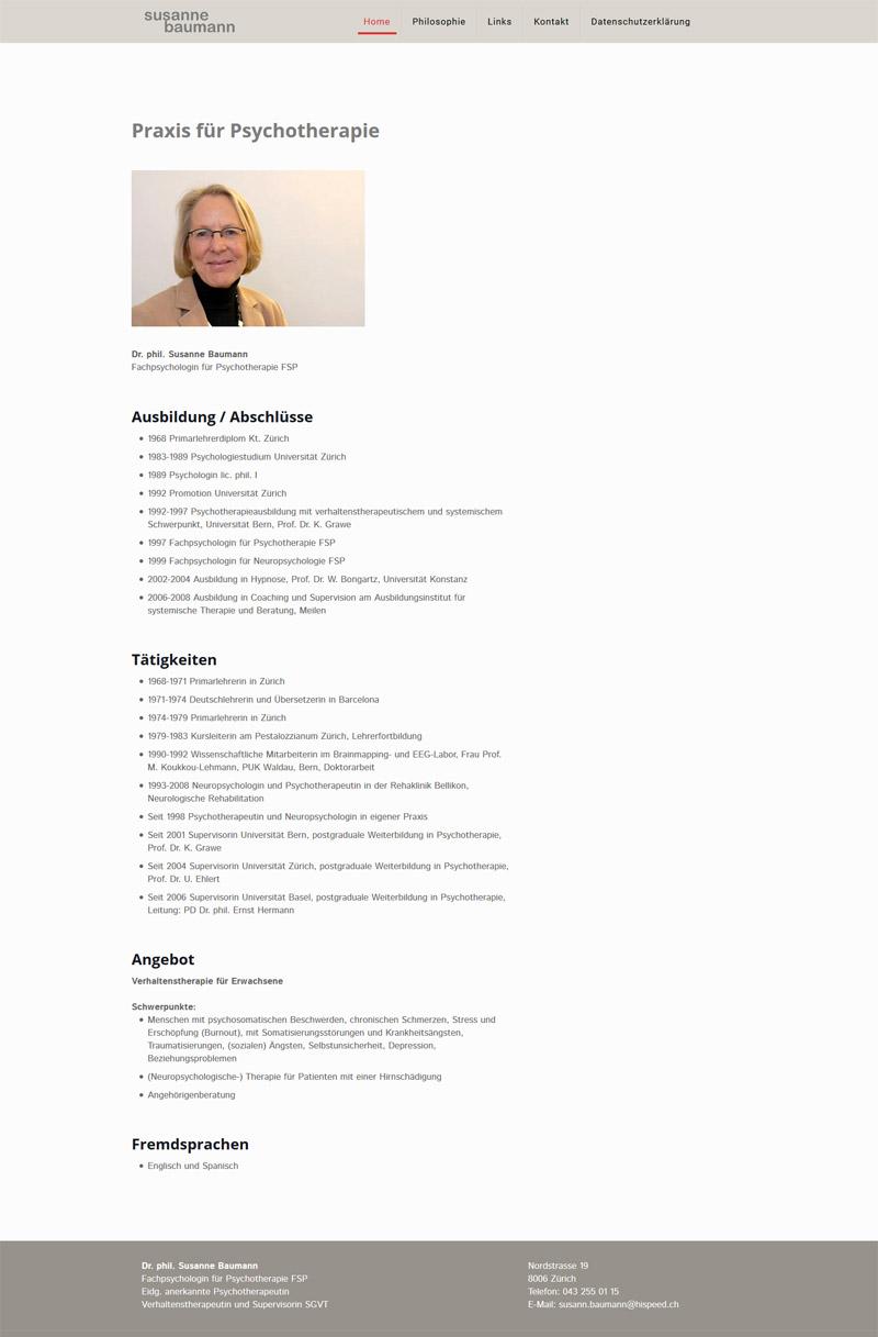 website_susanne_baumann_800x1217px