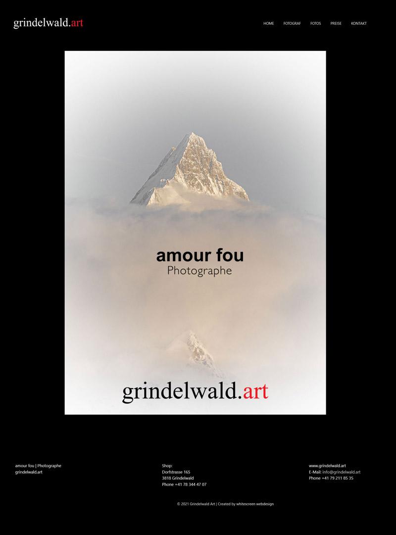 referenz_grindelwald_art_800x1081px